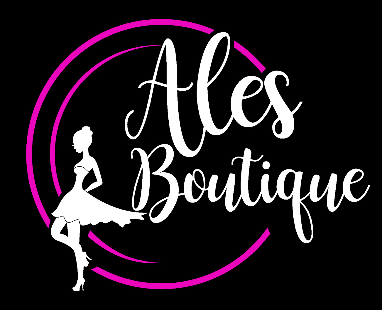 Ales Boutique